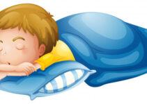 al almohada maravillosa