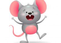 boda de ratones